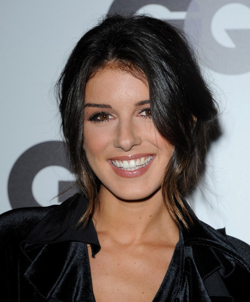 Shenae Grimes - Gallery Colection
