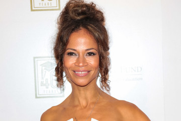 Sherri Saum A Legacy Of Changing Lives Presented By The Fulfillment Fund
