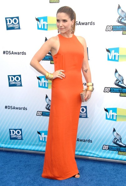 Sophia Bush - Do Something Awards - August 19th Sophia+Bush+2012+Something+Awards+rYi9qbzl8vJl