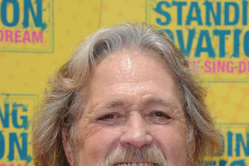 dan haggerty cancerdan haggerty dies, dan haggerty, dan haggerty grizzly adams, dan haggerty imdb, dan haggerty cancer, dan haggerty net worth, dan haggerty today, dan haggerty american pickers, dan haggerty easy rider, dan haggerty funeral, dan haggerty facebook, dan haggerty death, dan haggerty wife, dan haggerty dead, dan haggerty family, dan haggerty images, dan haggerty star removed, dan haggerty height, dan haggerty photos