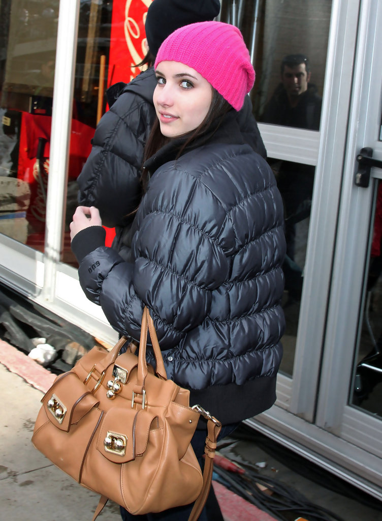 "secret photos of stars at sundance в""– 68089"
