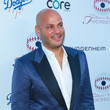Stephen Belafonte Annual Brent Shapiro Foundation for Alcohol and Drug Prevention Summer Spectacular