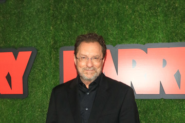 Stephen Root Premiere Of HBO's 'Barry'