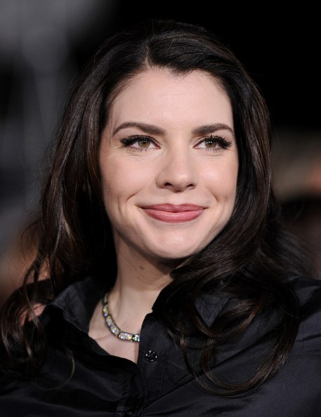 Stephenie Meyer - The Twilight Saga: Breaking Dawn - Part 2