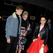 Pixie Lott and Bip Ling Photos