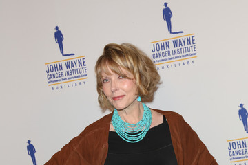 Susan Blakely John Wayne Cancer Institute's 31st Annual Odyssey Ball