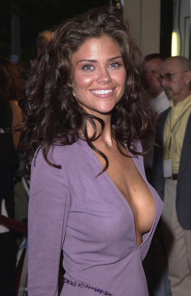 Susan Ward photo 70