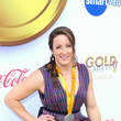 Tatyana Mcfadden 6th Annual Gold Meets Golden Party