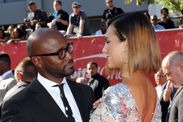 Taye Diggs Arrivals at the ESPYS