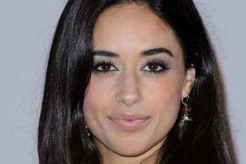 Jeanine Mason Teen Vogue 9th Annual Young Hollywood