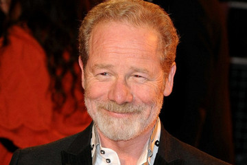 peter mullan war horse