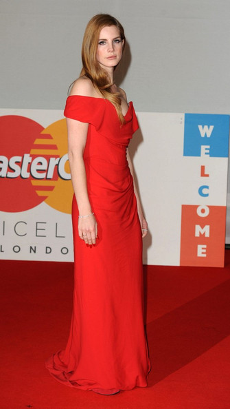 The+BRIT+Awards+2012+zHLXBg0Irt2l.jpg