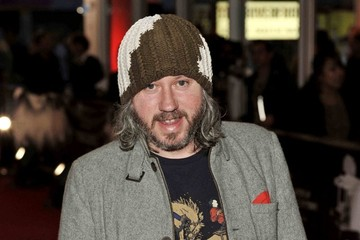 Badly Drawn Boy 'The Promise: The Making of Darkness on the Edge of Town' Screening