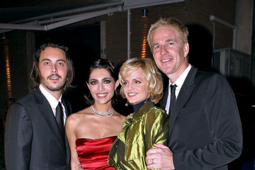 """Jack Huston """"The Garden of Eden"""" After Party"""