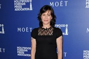 Franka Potente Photos Photo