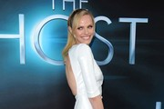 """World Premiere of """"The Host""""..ArcLight Theatre, Hollywood, CA..March 19, 2013..Job: 130319A1..(Photo by Axelle Woussen)..Pictured: Rachel Roberts.."""