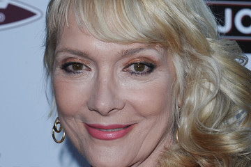 glenne headly photos