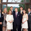Prince Louis of Luxembourg The Luxembourg Royals