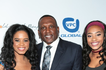 Tim Brown 17th Annual Harold & Carole Pump Foundation Gala
