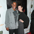 Tim Russ 'Miles To Go' Los Angeles Premiere