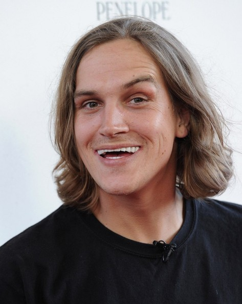 jason mewes in quotto rome with lovequot premiere zimbio