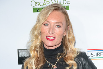Victoria Smurfit 13th Annual Oscar Wilde Awards