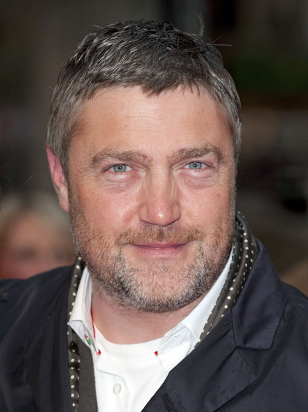 vincent regan enemy of man