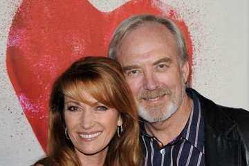 """James Keach """"Waiting for Forever"""" Premiere"""