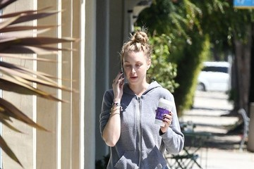 Whitney Port Whitney Port Walks and Talks