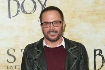 William Brent Premiere of STX Entertainment's 'The Boy'