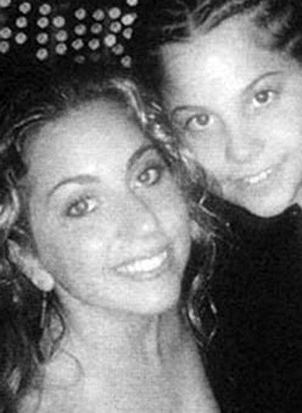 Lady Gaga Young Pics. See All Lady Gaga Pics »