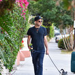 Zachary Quinto Zachary Quinto Seen In Los Angeles