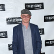 Zack Ward Celebrities Attend the Premiere of Asylum's 'Little Dead Rotting Hood'