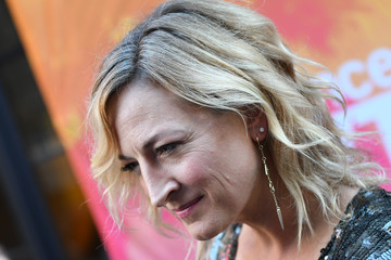 Zoe Bell Sundance NEXT FEST 'Reservoir Dogs' 25th Anniversary Screening