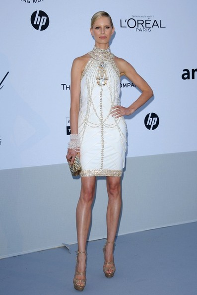 http://www2.pictures.zimbio.com/bg/amfAR+Cinema+Against+AIDS+2011+sU4Y2801sEhl.jpg