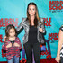 Kyle Richards Photos - Kyle Richards is seen arriving for the premiere of CBS Films' 'Middle School: The Worst Years Of My Life' - Arrivals at TCL Chinese 6 Theaters. - Premiere of CBS Films' 'Middle School: The Worst Years Of My Life'