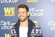 Nick Viall Photos Photo