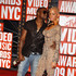 Kanye West Amber Rose Picture