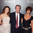 Bryan Brown and Maeve Dermody Photos