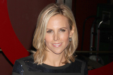 Tory Burch The 2010 Glamour Magazine Women Of The Year Awards