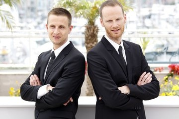 """Anders Danielsen Lie 64th Annual Cannes Film Festival - """"Oslo, August 31st"""" Photo Call"""