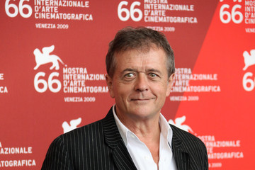 Patrice Chereau 66th International Venice Film Festival - 'Persecution' Photocall