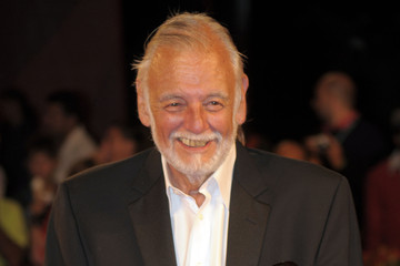 George Romero 66th International Venice Film Festival - 'Survival Of The Dead' Premiere