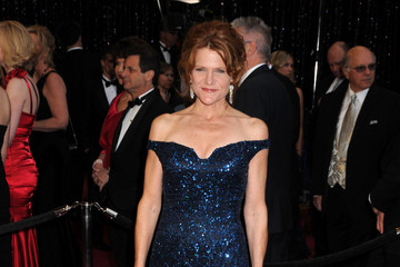 Dale Dickey 83rd Annual Academy Awards - Arrivals 4