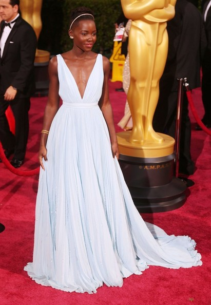 http://www2.pictures.zimbio.com/fp/86th+Annual+Academy+Awards+Arrivals+B2+ak8XUZ5GXgdl.jpg
