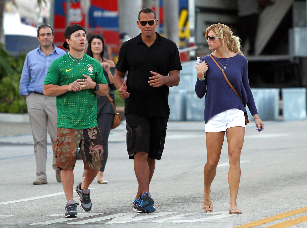 Thank for alex rodriguez torrie wilson consider, that