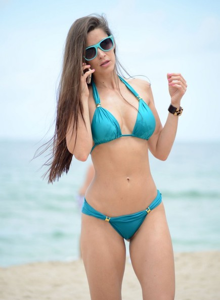 Watch also 2006 Bmw 525i Fuse Box Diagram together with 8m0e4 Lexus Ls460 Ls460 Won T Start besides Watch also Anais Zanotti Shows Off Her Bikini Body In Miami 2014 07 11. on 2007 lexus is 350 fuse box diagram