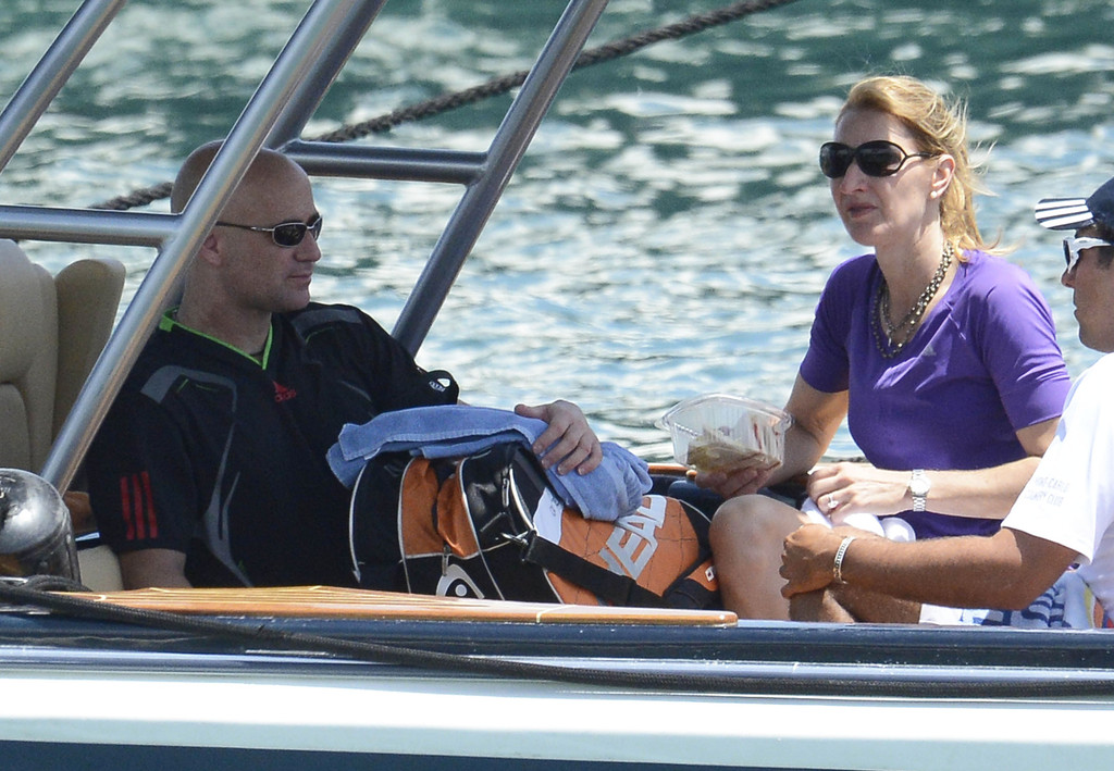 Andre+Agassi+Andre+Agassi+Family+Vacation+QEtbYgcFCxtx.jpg