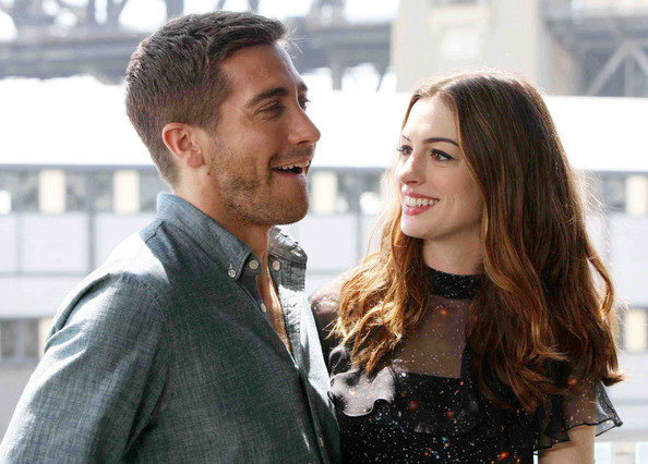 what is love and other drugs about