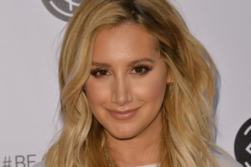 Ashley Tisdale Beautycon Festival LA 2016
